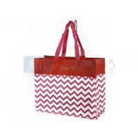 Buy cheap Rpet Non woven bag CM-352 from wholesalers