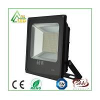 Buy cheap IP65 SMD led flood lamp outdoor PC-N60W-SMD product