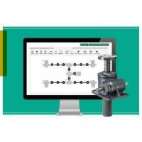 Buy cheap Web-based linear motion design software - MRO Magazine from wholesalers