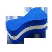 Buy cheap EVA swimming pull buoy Num: 04606549 from wholesalers