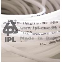 Buy cheap CL | IPL CRYSTAL CLEAR 55 from wholesalers