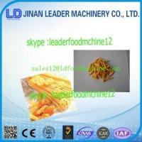 Buy cheap Fryer machine from wholesalers