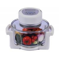 Buy cheap Halogen Oven KM-808 from wholesalers