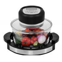 Buy cheap Halogen Oven KM-808A from wholesalers