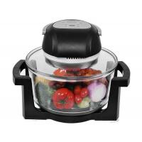 Buy cheap Halogen Oven KM-806 from wholesalers