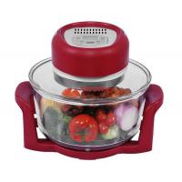Buy cheap Halogen Oven KM-808B from wholesalers