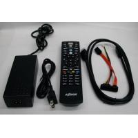 Buy cheap Satellite Receiver AZBOX PREMIUM HD from wholesalers
