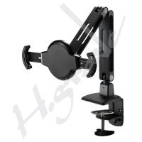 Buy cheap IPC200 Pad / Tablet Stand, Lock series with Clamp Base from wholesalers