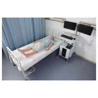 Buy cheap Emergency Comprehensive Skills Training Simulator from wholesalers