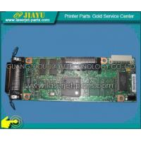 Buy cheap HP 5L Formatter Board from wholesalers