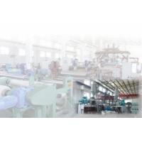 Buy cheap Plastic Sheets/Plates/Films Extrusion from wholesalers