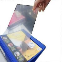 Buy cheap PP ring binder from wholesalers