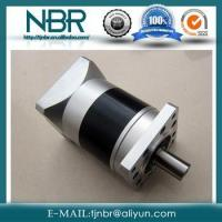 Buy cheap High precision electric motor planetary gearbox from wholesalers