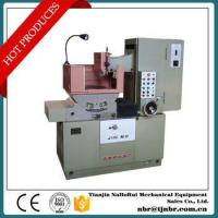 Buy cheap OEM China cnc surface grinding machine with high precision from wholesalers