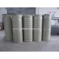 Buy cheap Mattress Spring/Bonnel Spring from wholesalers