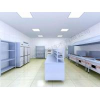 Buy cheap Customize Stainless Steel Kitchen Equipment from wholesalers