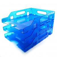 Buy cheap A4 document tray from wholesalers