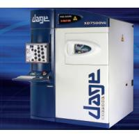 Buy cheap DAGE XD7500VR X-ray Inspection System from wholesalers