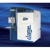 Buy cheap DAGE XD7600NT X-ray Inspection System from wholesalers