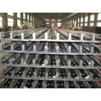 Buy cheap Guide Rail guide rail T89B from wholesalers