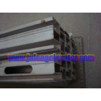 Buy cheap Door Operator Kone Elevator Door Sill KM731388H31 from wholesalers