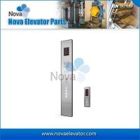 Buy cheap Kone Elevator Parts, Kone Elevator Car Operating Panel, Elevator Hall Call Box, Elevator COP and HOP from wholesalers