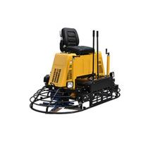 Buy cheap Construction Equipment ride on concrete power trowel product