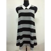 Buy cheap lady blouse collar neck designs dress from wholesalers