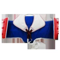 Buy cheap chest protector Num: 9104 from wholesalers