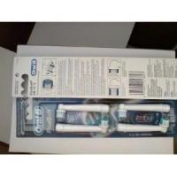 Buy cheap Braun Oral-B Brush heads Oral B Flexisoft EB17-4 Long Sharp Electric toothbrush heads from wholesalers