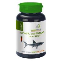 China shark cartilage complex on sale