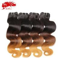 Buy cheap Cheap bundles of wet and wavy indian remy hair raw virgin indian hair bundles product