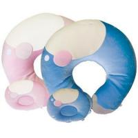 Buy cheap PC650 Nursing Pillow from wholesalers