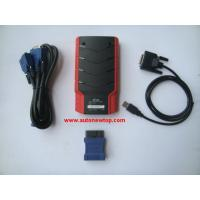 Buy cheap Professional Diagnostic tools x-vci (GM MDI) from wholesalers