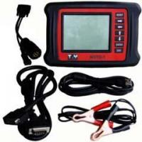 Buy cheap Professional Diagnostic tools BMW Motorcycle Specific Scanner from wholesalers