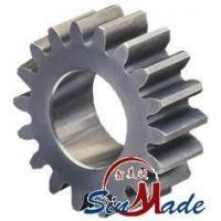 Buy cheap Auto Parts Forged-Bevel-Gear from wholesalers