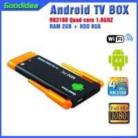 Buy cheap Quad core RK3188 J22 from wholesalers
