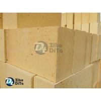 Buy cheap Refractory Materials High Alumina Brick from wholesalers