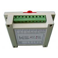 Buy cheap KH Series SCR Thyristor Shift Phase Module from wholesalers