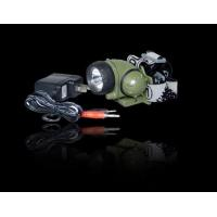 Buy cheap LED Headlamp Product Model: LT-12R from wholesalers