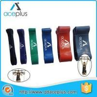 Buy cheap Band Loop Aceplus Resistance Band Loop 6 colors product