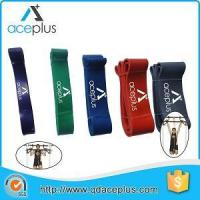 Buy cheap Band Loop Aceplus Resistance Band Loop 5 colors product