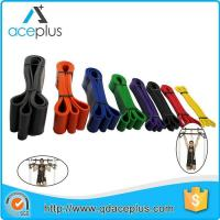 Buy cheap Band Loop Resistance Band Loop - one set from wholesalers