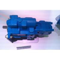 Buy cheap Piston Pump, Nachi-Fujikoshi from wholesalers