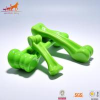 Buy cheap Dog Chew Bones Toy from wholesalers