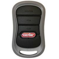 Buy cheap Remotes Genie G3T-BX Intellicode 3-button Garage Door Opener Remote from wholesalers