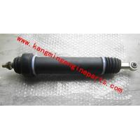 Buy cheap hkyzummins kta19 diesel engine tensioner belt 3090060 from wholesalers