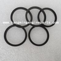 Buy cheap CCEC hkyzummins KTA50 NT855 seal rectangular ring 139988 from wholesalers
