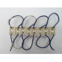 Buy cheap LED Module 5050 1chips led light module for greeting card from wholesalers
