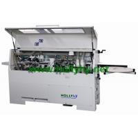 Buy cheap SCM Automatic Edge Bander HY35T from wholesalers